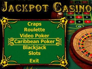 Лицензионные онлайн казино обзоры казино, рейтинг казино в СНГ