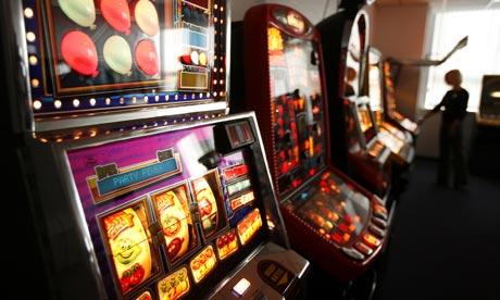 Играть в КАЗИНО бесплатно онлайн и без регистрации
