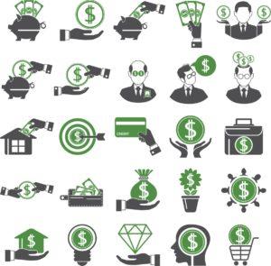 Как заработать деньги в казино Вулкан