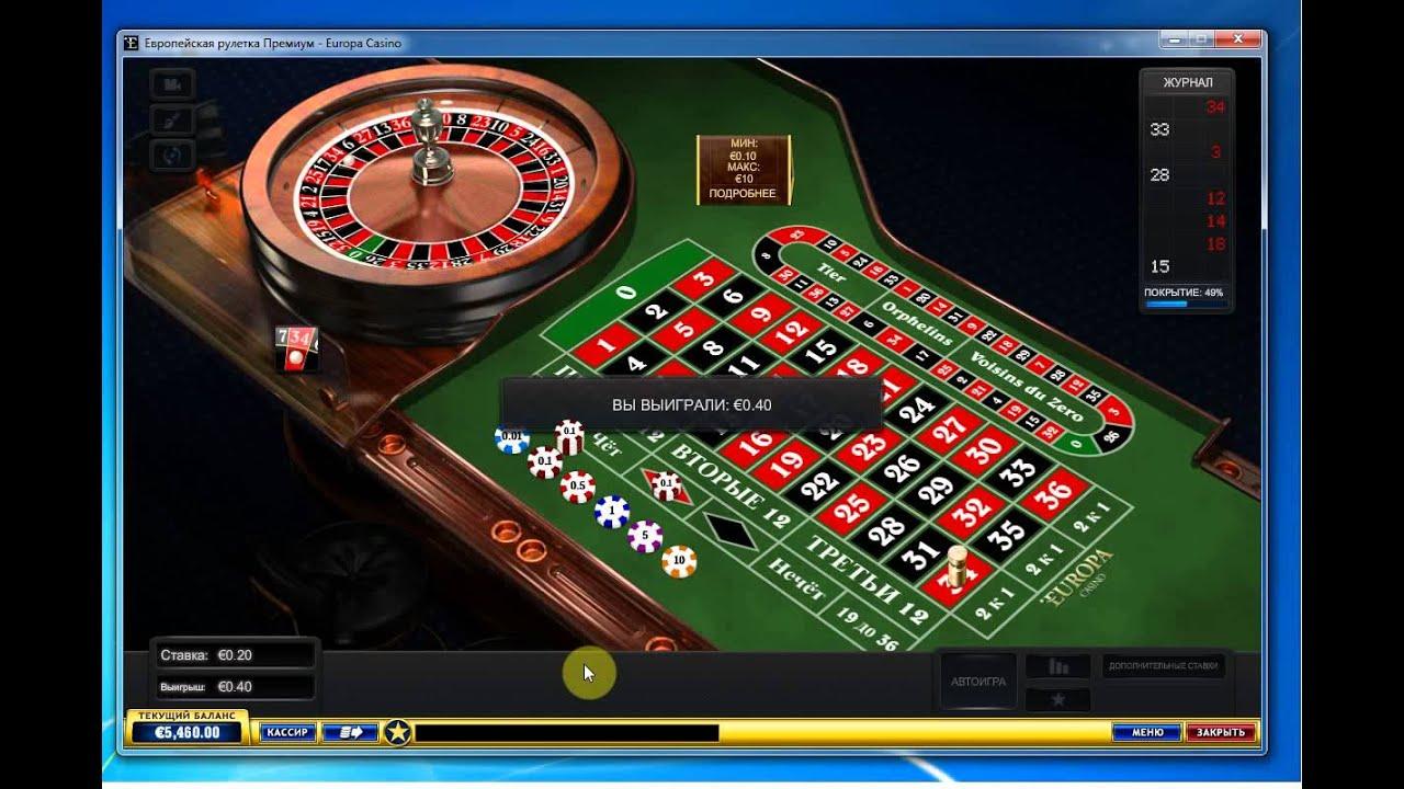 Играть в Джойказино на автоматах 777 Официальный сайт казино