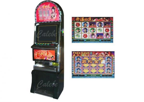 играть игровые автоматы бесплатно корона