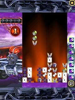 Задорный игровой автомат Mega Joker – играйте.