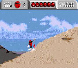 Rock Climber Скалолаз играть в игровые автоматы бесплатно.