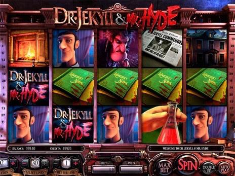 Игровой автомат Secret Forest в казино Faraon