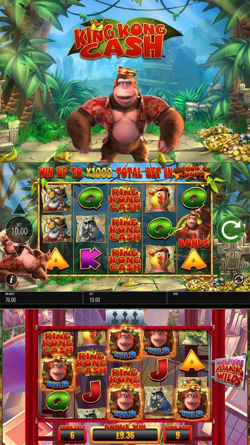 Кинг конг игровой автомат играть онлайн игровой автомат братва играть бесплатно без регистрации и смс