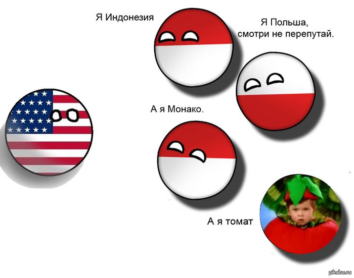 Казино Вулкан Россия — Игровые автоматы русский.