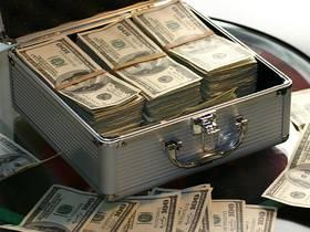 Как вернуть выигранные деньги в казино Вулкан? - Правовед. RU