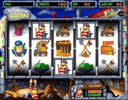 Вулкан казино онлайн — лучшие игровые автоматы России