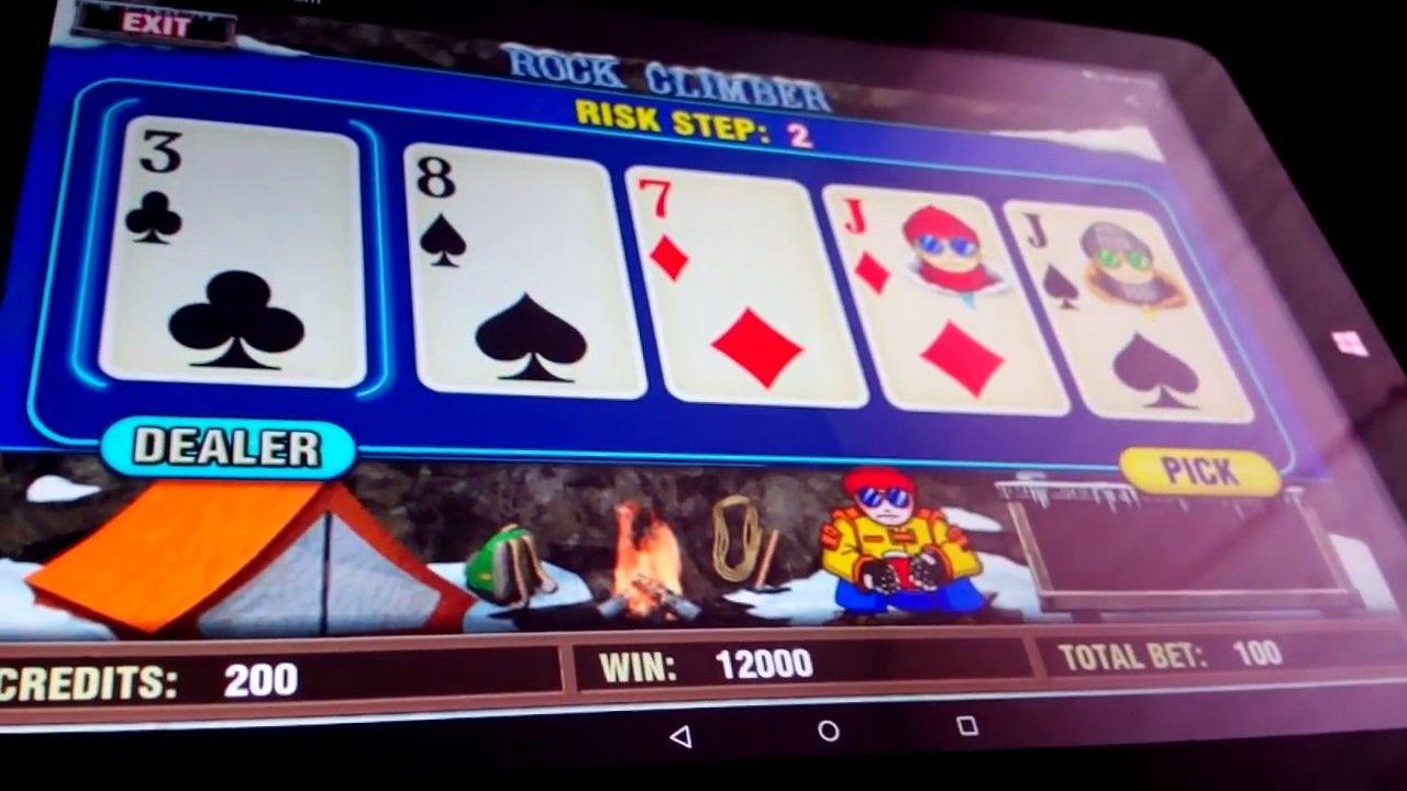 Sharky Игровые автоматы играть бесплатно без регистрации.