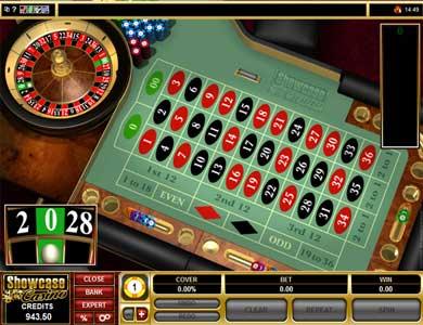 Казино без вложений на реальные деньги - casinobra