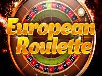 Играть в рулетку на реальные деньги ⭐⭐⭐ в онлайн казино.