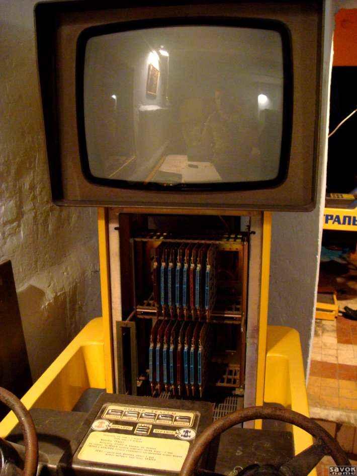 Игровой автомат Resident Сейфы, Резидент играть бесплатно.