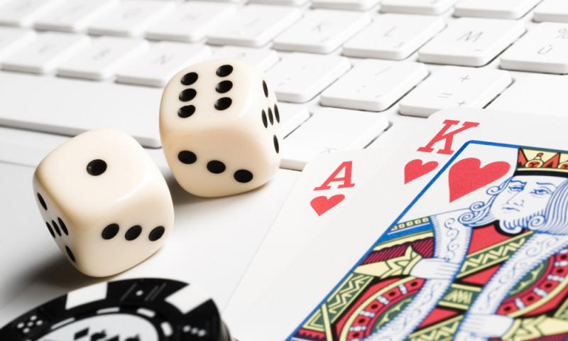 Бездепозитные бонусы за регистрацию - Онлайн казино