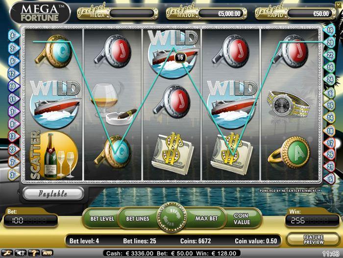 Азартные игры игровые. -