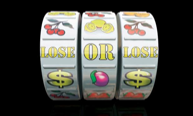 Belatra Games Игровые автоматы онлайн Бесплатно без.