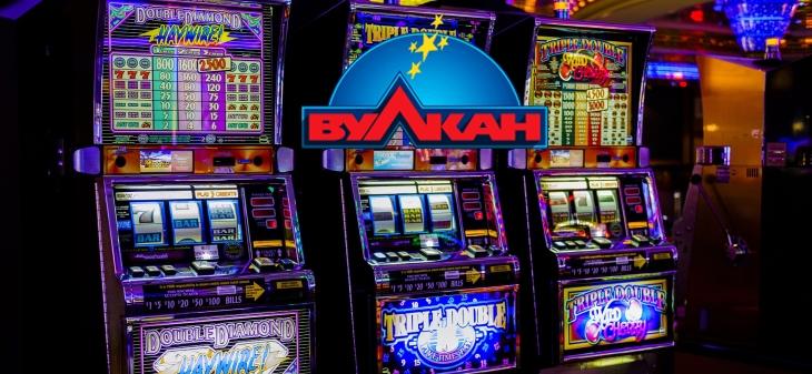 Казино Адмирал 777 в игровые автоматы играйте бесплатно и.