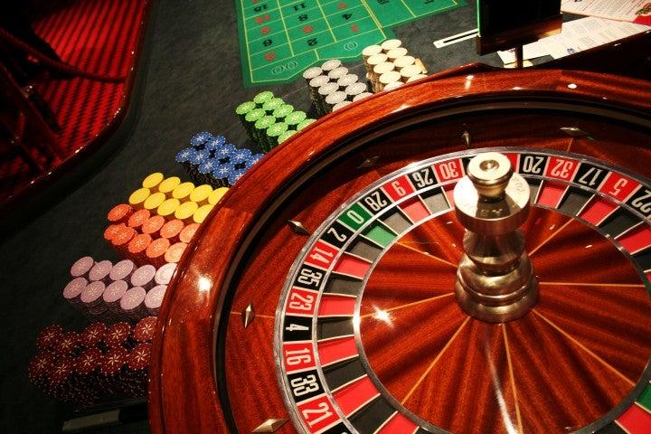 Игровые автоматы - играть онлайн бесплатно, без регистрации