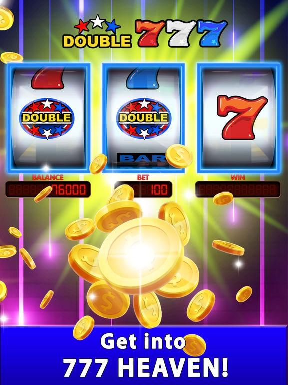 Онлайн казино Вулкан 777 играть в автоматы бесплатно и без.