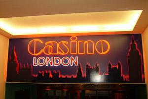 Лучшие онлайн-казино с живыми дилерами. Отзывы и рейтинги.