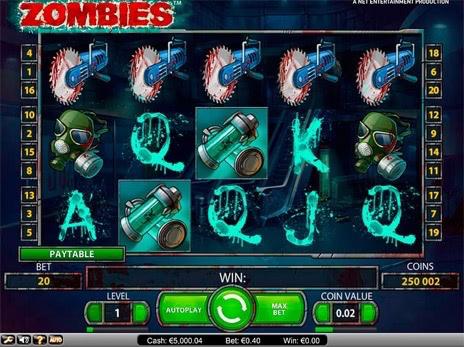 Игровые автоматы Playtech - games-online.3000.