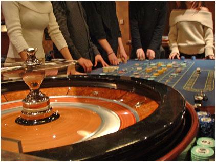Игровые автоматы Вулкан — играть онлайн бесплатно
