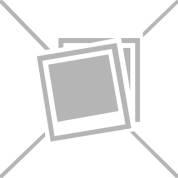 Автомат Crazy Fruits играть бесплатно без регистрации в.