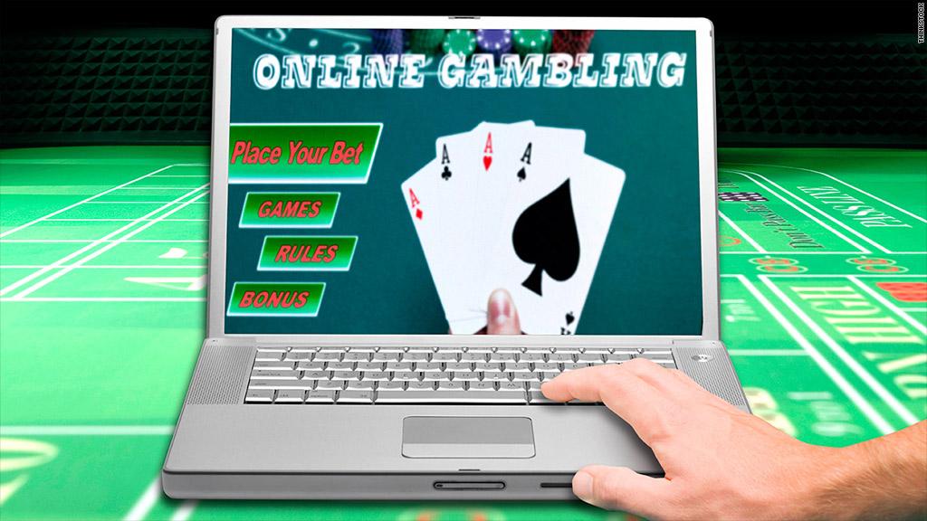 Вулкан 777 🥇 официальный сайт игровых автоматов казино