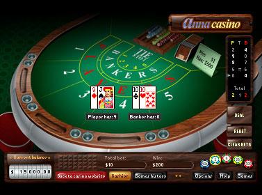 Играйте в онлайн казино без оплаты и регистрации, попробуйте.