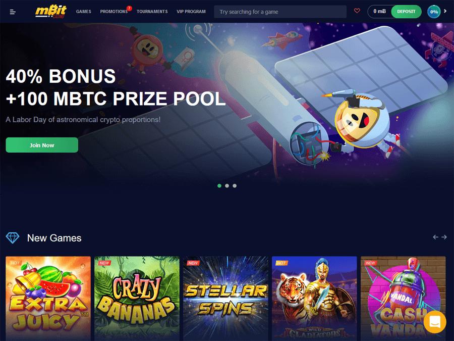 Лучшие бездепозитные бонусы онлайн-казино 2019 года