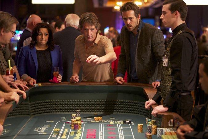 Онлайн казино в Украине играть бесплатно и на гривны