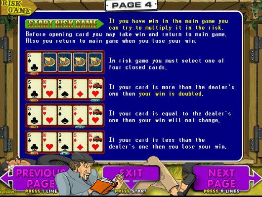 Рулетки – это популярные азартные игры бесплатно в.