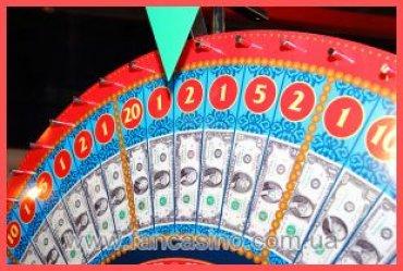 Игровой автомат колесо фортуны играть бесплатно игровые автоматы вулкан играть бесплатно онлайн все игры играть демо