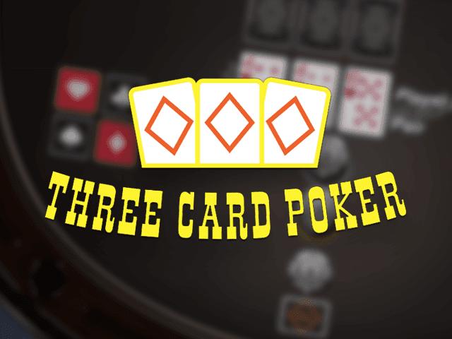 Обзор JackpotCity Casino с азартными играми от Микрогейминг.