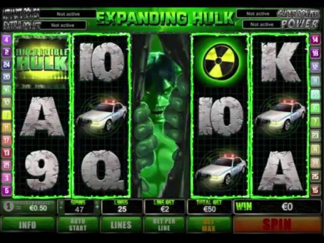 Игровые Автоматы Онлайн Бесплатно Халк - blecknylon395