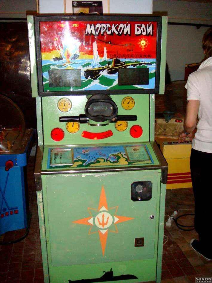Старые игровые автоматы барабанные игровые автоматы обзоры