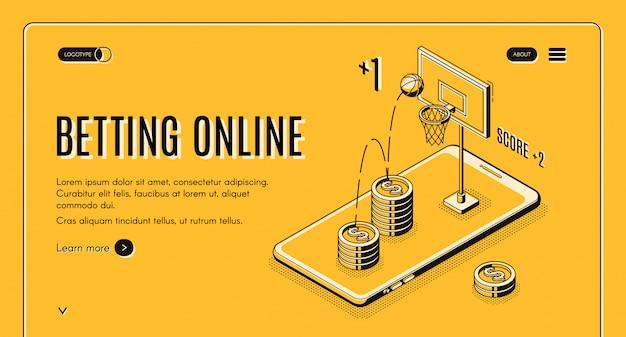 Бонусы онлайн казино Джекпот - бездепозитный, за повышение.