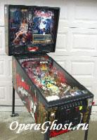Игровой автомат The Magic Flute – играть в онлайн-слот.