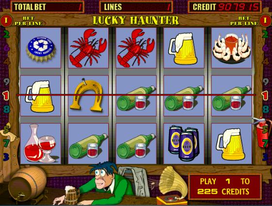 Игровые автоматы — играть онлайн бесплатно на.