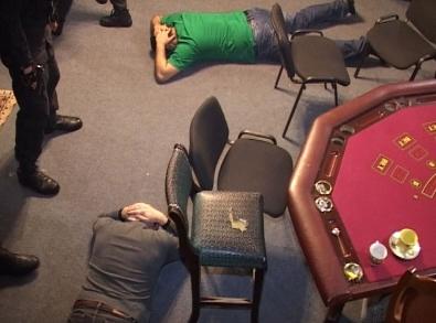 Регистрация в казино Франк