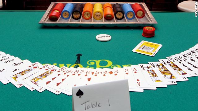 Казино без денег играть онлайн без регистрации и вложений