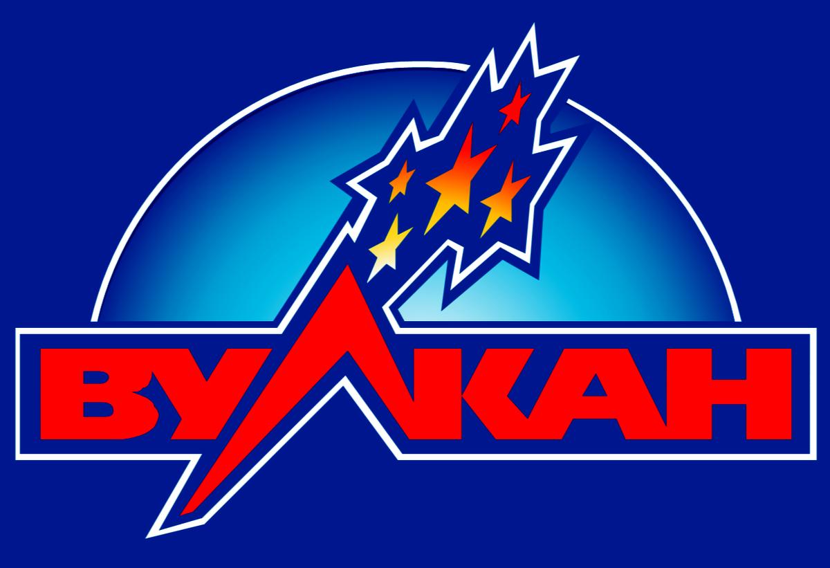 Azartplay – играть на официальном сайте казино Азарт Плей