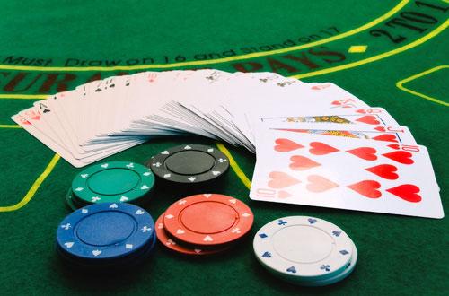 Рулетка казино на Roulette Geeks - oт вращения рулетки.