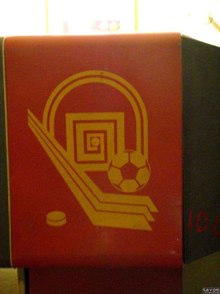 Казино Корона - игровые аппараты онлайн от Casino Korona