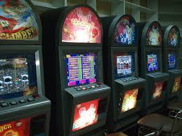 Джойказино игровые автоматы онлайн бесплатно играть на.
