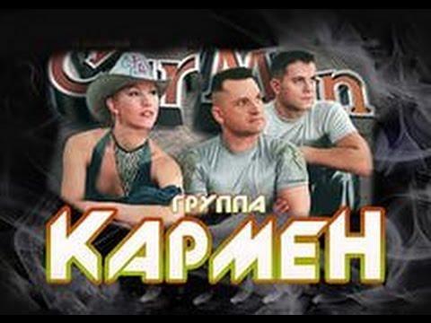ИГРЫ КАЗИНО играть БЕСПЛАТНО без регистрации