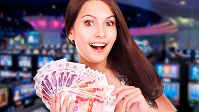 Бездепозитные бонусы за регистрацию в казино - Все об.