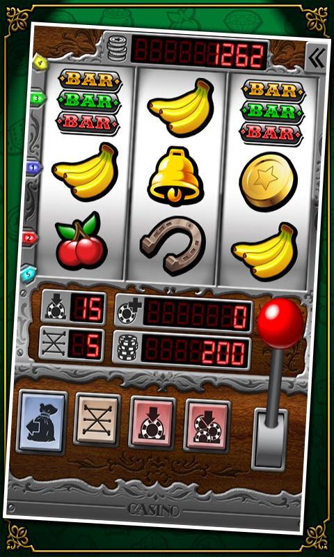 Бездепозитные Бонусы в онлайн казино 2019 за.