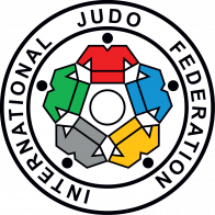 International Judo Federation